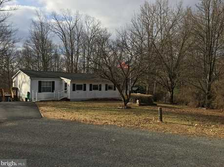 3594 Stoneybreak Rd - Photo 4