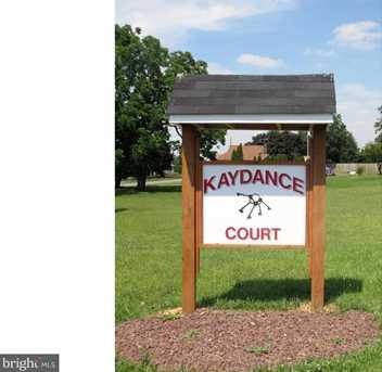 44 Walnut Court - Photo 1