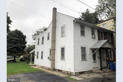 25 Girard Avenue - Photo 1
