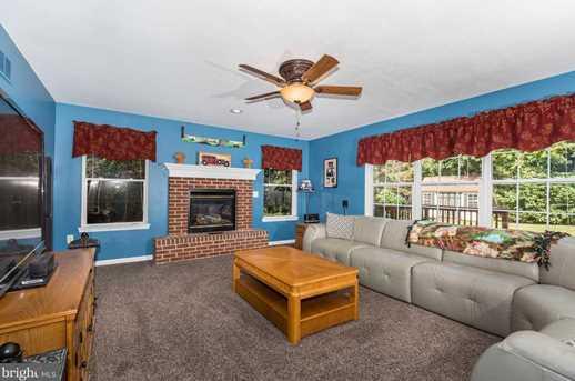 7728 Seneca Ridge Drive - Photo 8