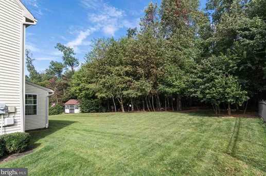 7728 Seneca Ridge Drive - Photo 26