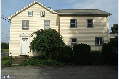 5575 Hanover Road - Photo 1