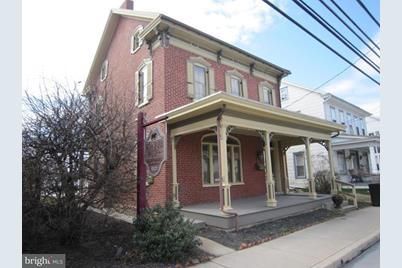 1522 W Main Street - Photo 1
