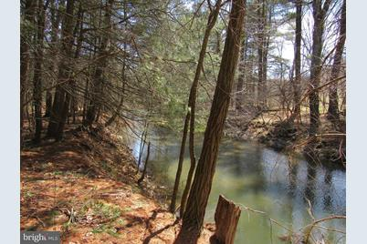 2 Evitts Creek Road - Photo 1