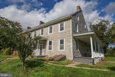 2141 Newville Road - Photo 1