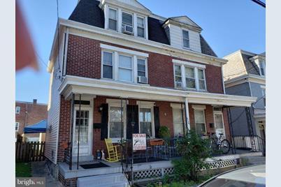 134 N Broad Street - Photo 1