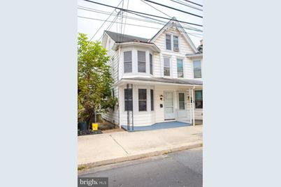 1436 3rd Street - Photo 1