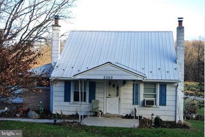 2369 Church Road - Photo 1