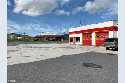 4325 Fairfield Road - Photo 1