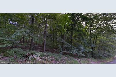 6 Fernwood Trail - Photo 1