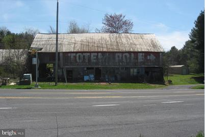 5940 Chambersburg Road - Photo 1