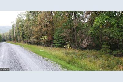 290 Hirschmann Road - Photo 1