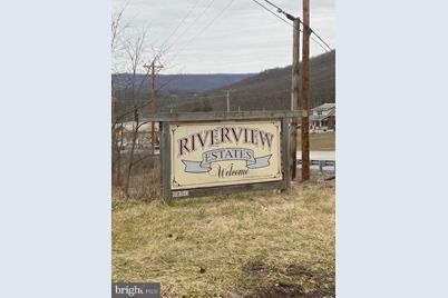 5041 Riverview Road - Lot #62A - Photo 1