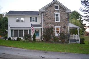 Exeter Pa Homes For Rent