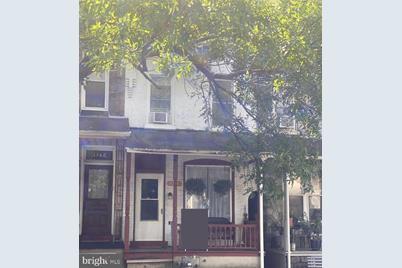 1744 Perkiomen Avenue - Photo 1