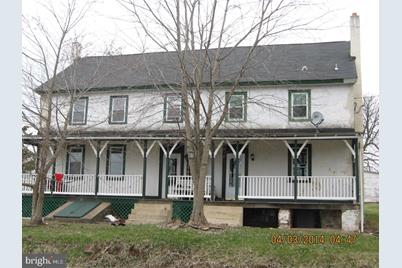 119 Browns Mill Rd - Photo 1