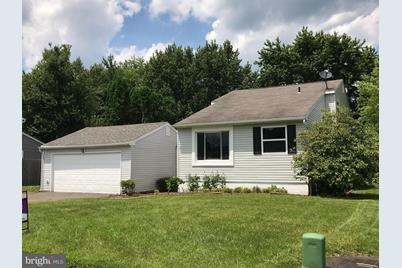 4981 Quince Drive, Reading, PA 19606