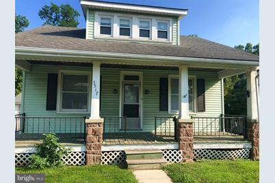 3517 E Main Street Morgantown Pa 19543