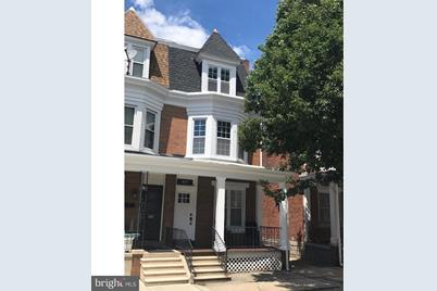 417 Franklin Street - Photo 1