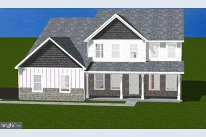 The Windham Westhaven - Photo 1