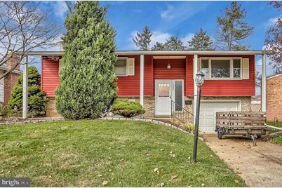 3520 March Drive - Photo 1
