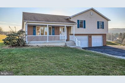 1196 Myerstown Road - Photo 1