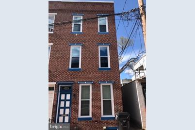 120 Cumberland Street - Photo 1