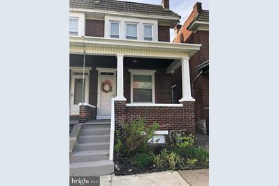 623 Seneca Street - Photo 1