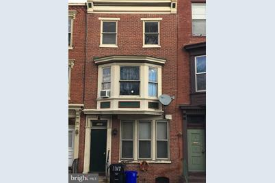 1107 N 2nd Street - Photo 1