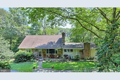 3890 Old Township Road - Photo 1