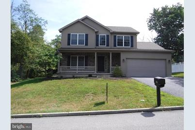 2043 Crums Mill Road - Photo 1