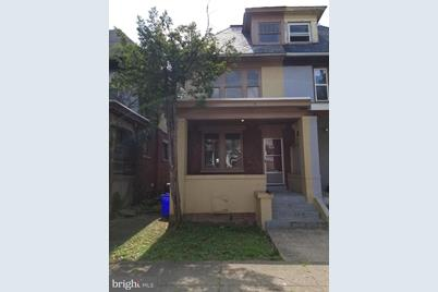 720 N 18th Street - Photo 1
