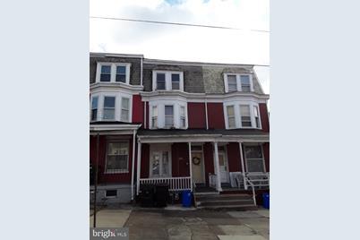 431 Peffer Street - Photo 1