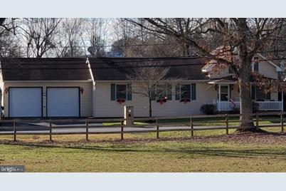 1632 Sand Hill Road - Photo 1