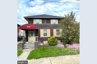 2146 N 2nd Street - Photo 1