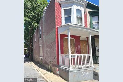 437 Crescent Street - Photo 1