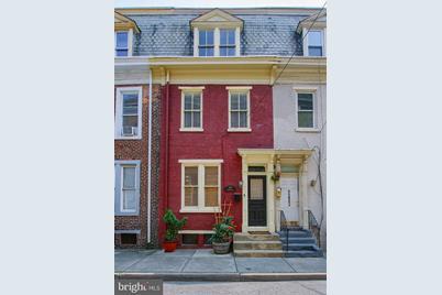 1839 Susquehanna Street - Photo 1