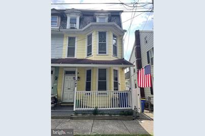 342 S Catherine Street - Photo 1
