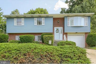 6961 Sterling Road - Photo 1