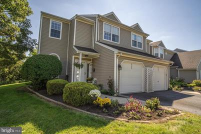 6280 Spring Knoll Drive - Photo 1
