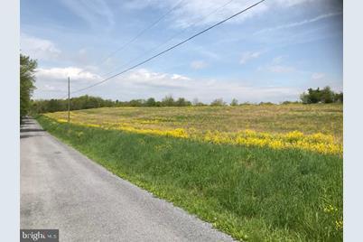 Bradley Road - Photo 1