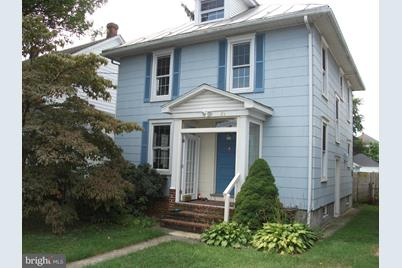 26 Cumberland Avenue - Photo 1