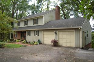 Lancaster County, PA Homes For Sale & Real Estate