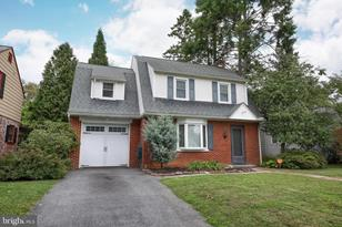 Manheim Township School District, Lancaster, PA Homes For