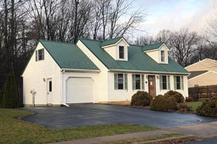 Lancaster County Pa Homes For Sale Real Estate