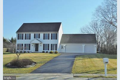 620 Spring Hollow Drive - Photo 1