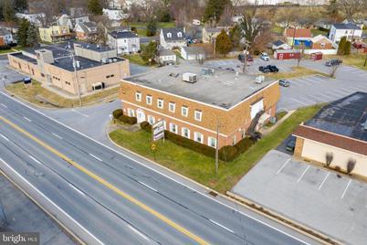 1361 Fruitville Pike - Photo 1