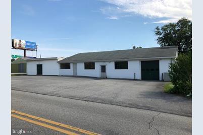 500 Oak Grove Drive - Photo 1