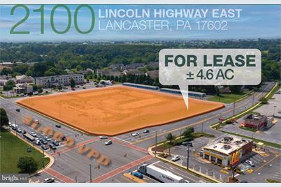 2100 Lincoln Highway E - Photo 1