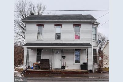 407 S 4th Street - Photo 1